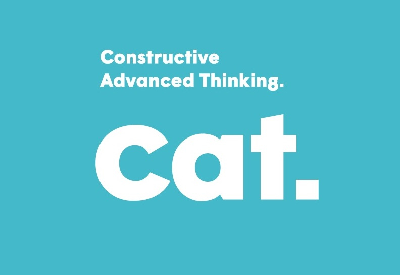 Online CAT project presentation: